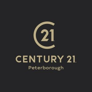 C21 Peterborough logo JPEG
